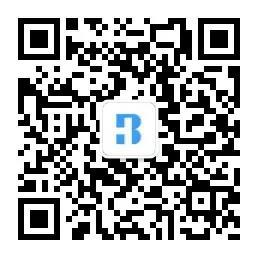 微信图片_20200810105622